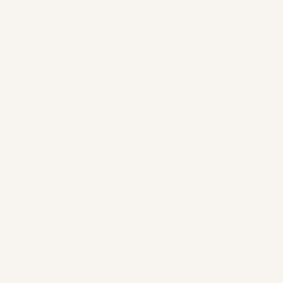 Spanish Dagger RV Park - Uvalde, Texas - Campground Reviews