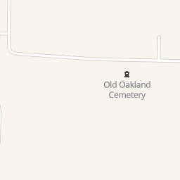 Jimos RV Park - Mountain Home, Arkansas - Campground Reviews