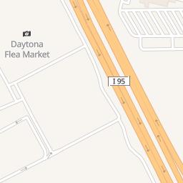Daytona / Speedway KOA - Daytona Beach, Florida ...