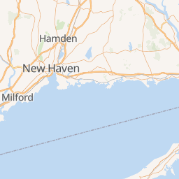Map Of Quogue New York.Distance Between Montauk Ny And Quogue Ny