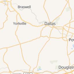 RV Parks in Marietta, Georgia - Top 20 Campgrounds near ...